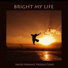 Bright my life