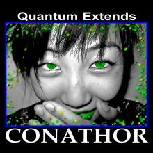 Quantum Extends