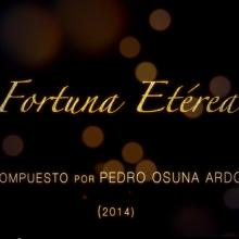 Fortuna Etérea