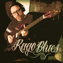 Rago Blues