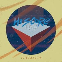 Tentacles - Hi Score 164