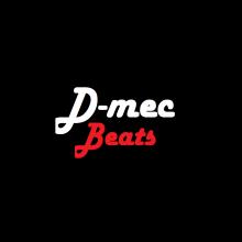 pista sencilla de hip hop