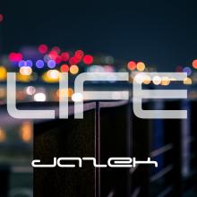 Jazek - Life (Original Mix)