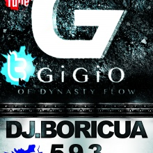 La_Decisión_-_Gigio_Dinasty_Flow_Ft_Bombotunnes__combusstionmusic_com_