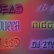 La Justicia FT Yeco La Bamba Negra - El Moreno Le Mete PRODC DJ Z TWO