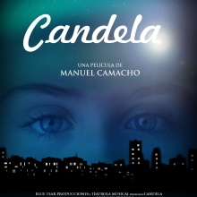 Candela OST Excerpts