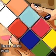 Push!!