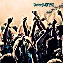 Dutch Party!!