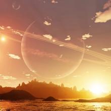 Planet RMX