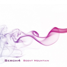 Serch4 - Scent Mountain
