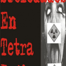 Sociedades En Tetra Brik - La Gran Merda. Remix 2015