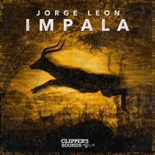 Jorge Leon - Impala
