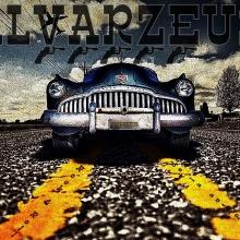Alvarzeus - El Rock & Roll de la autopista