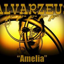 Alvarzeus - Amelia