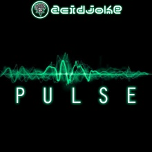 AcidJoke - Pulse