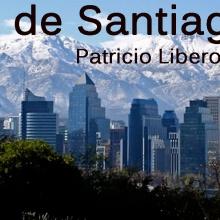 """SON DE SANTIAGO"""