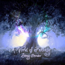 A World of Fantasy (Film Music)