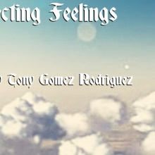 Connecting Feelings
