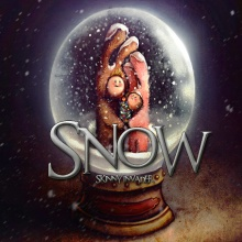 Snow (Film Music)