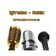 Djfredse - Public (cc)Sarrirecords