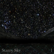 Starry Sky (Parte 1)
