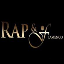 Quiero feat. Paco Campos