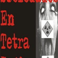 Sociedades En  Tetra Brik - Las brujas del Discotrax