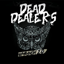 Dead Dealers - FAROLA