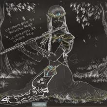 Hyrule Field ( Zelda )