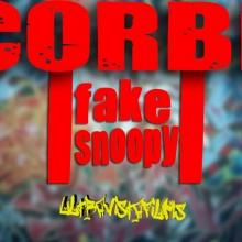Corbe - SnoopyFake