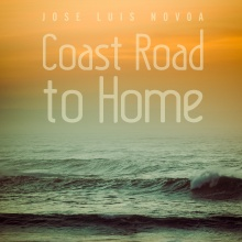 Coast Road Home