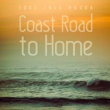 Coast Road Home