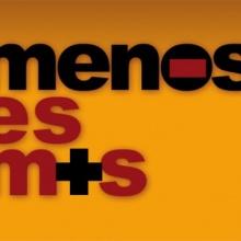 Menos es Mas · Franc Gómez (Mix X Kami)