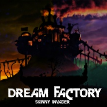 Dream Factory (Film Music)