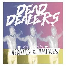 Es Mejor Pinchara (Dead Mix)
