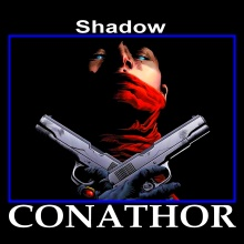 CONATHOR Shadow