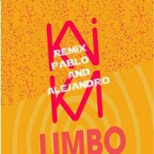 kika-Limbo (pablo nazar & alejandro toledo remix)