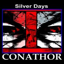CONATHOR Silver Days