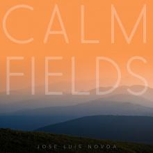 Calm Fields