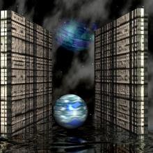 Fragilidad espacial
