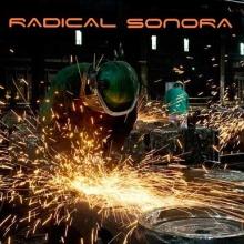 Radical Sonora