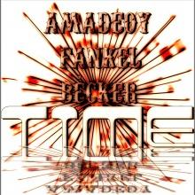 Time  -  Amadeoy/Fankel/Bécker