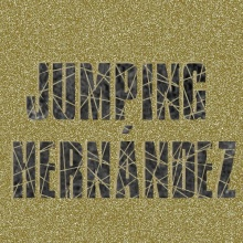 Im Looking For You - Jumping Hernández & Chris Vazquez ( DEMO )