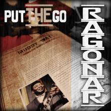 Put The Go