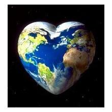 Tu mundo y el mío