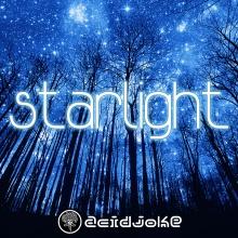 AcidJoke - Starlight