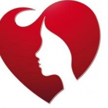 En tu corazón