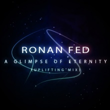 Ronan Fed - A Glimpse Of Eternity (2015)