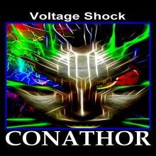 Voltage Shock