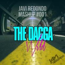 Javi Redondo - The Dagga Wild (Mashup)